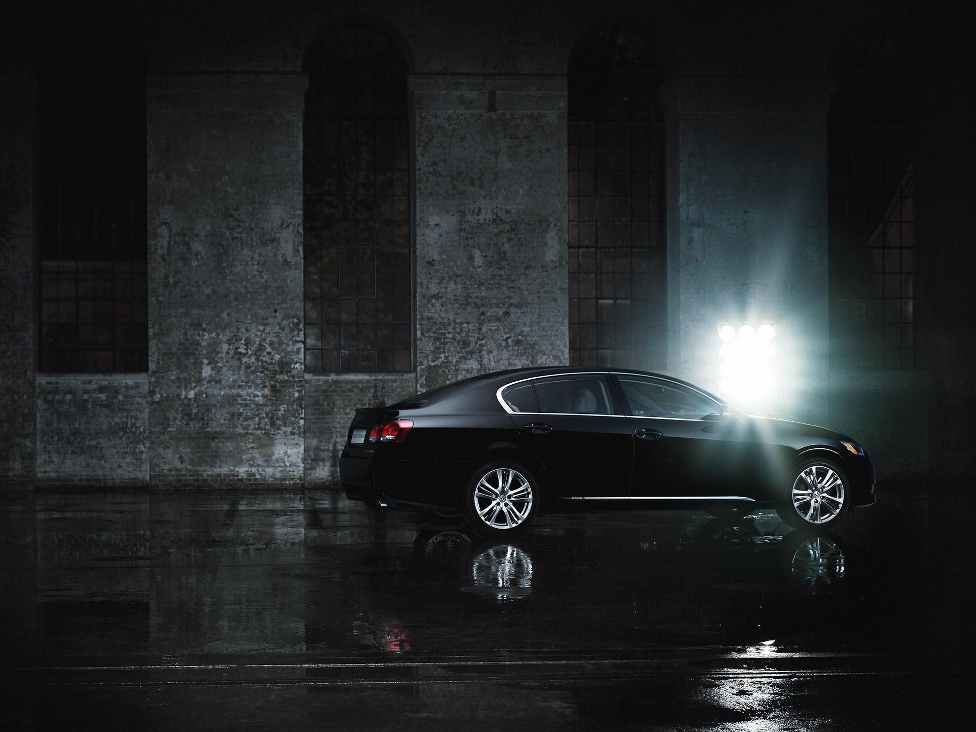 Lexus_GS