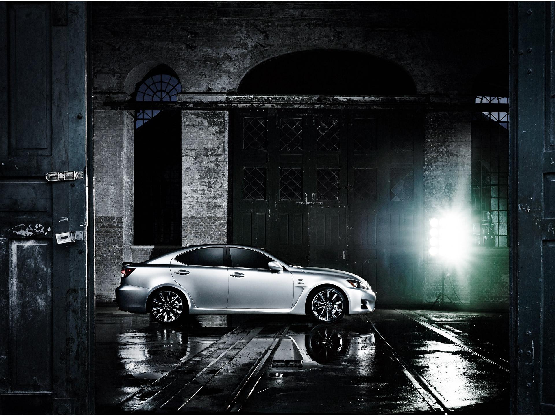 Lexus_ISF_2