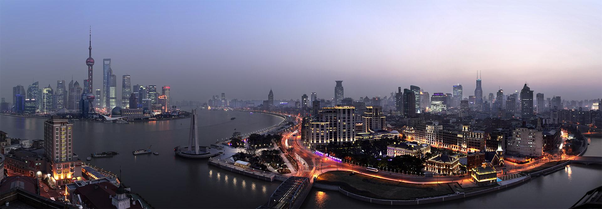 Shanghai_Panorama_night