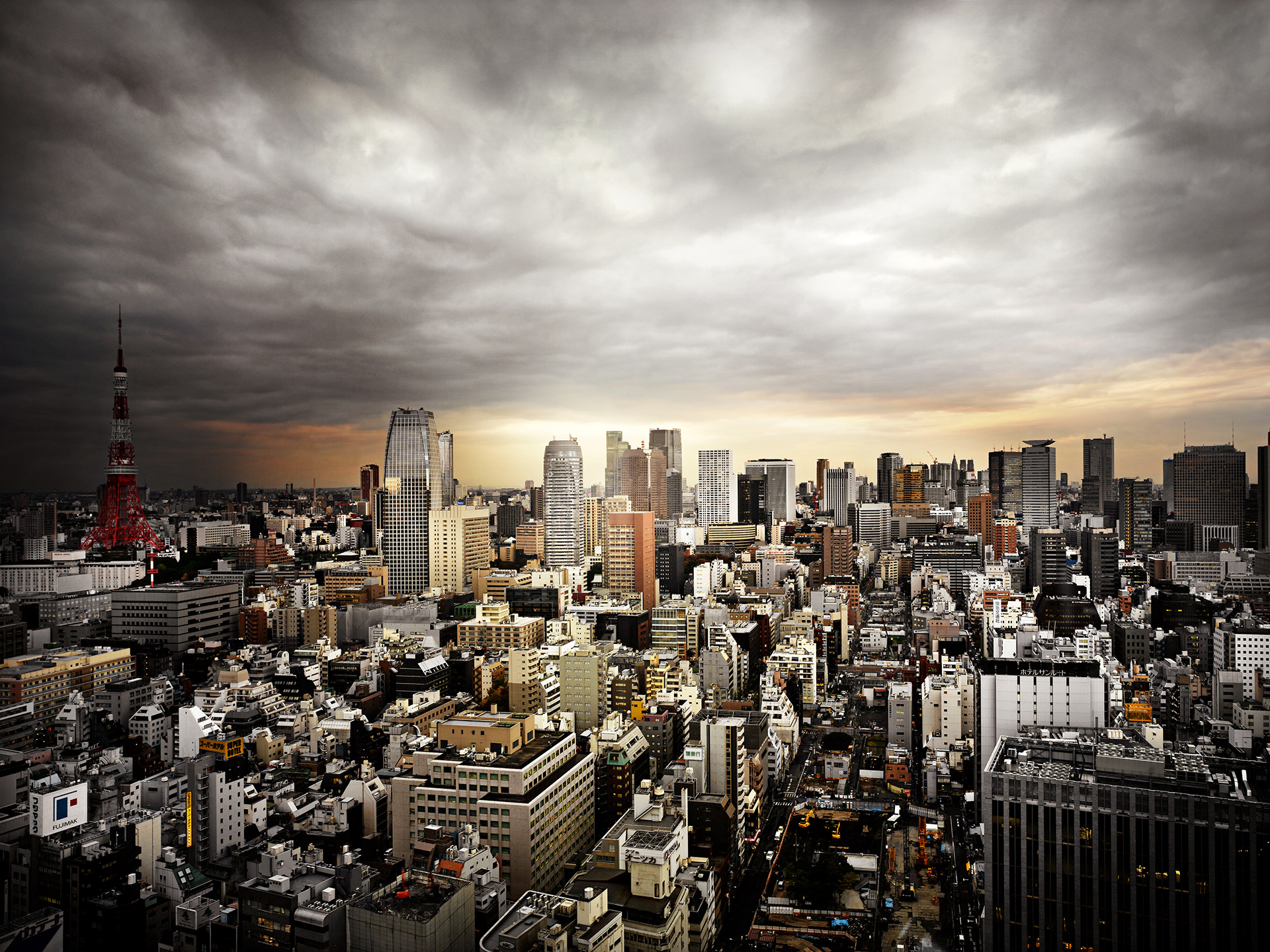 Tokyo_skyline_A3