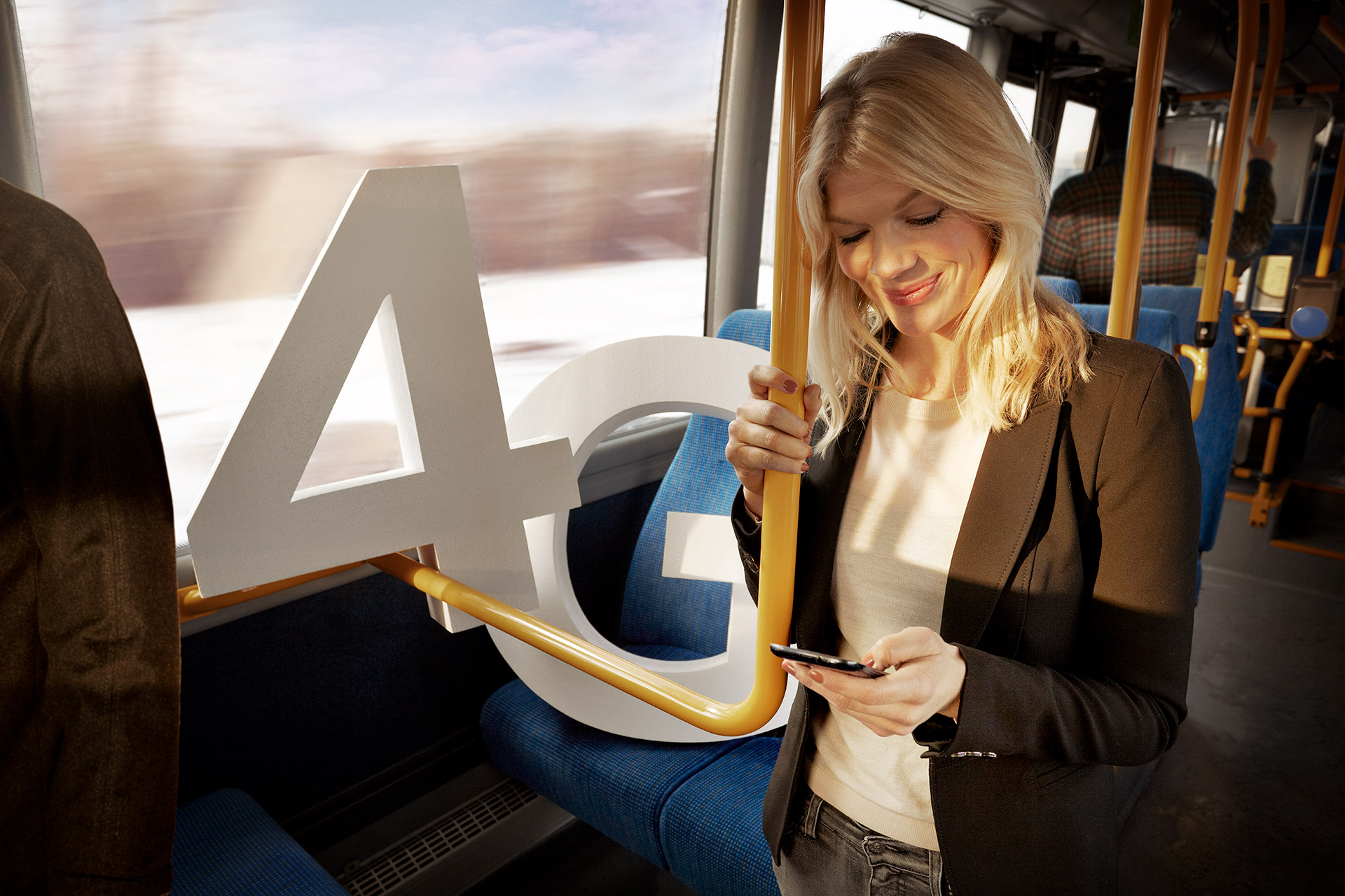 bus_new