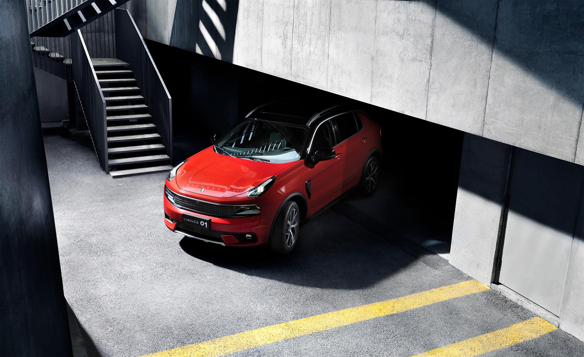 High-Sport-红-45车头-1016-拷贝