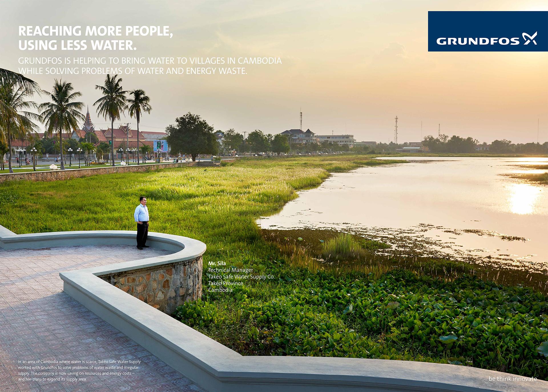 400255_BR_Grundfos-Stories_Cambodia_Society_1400mmw_1000mmh_ART2_XHI