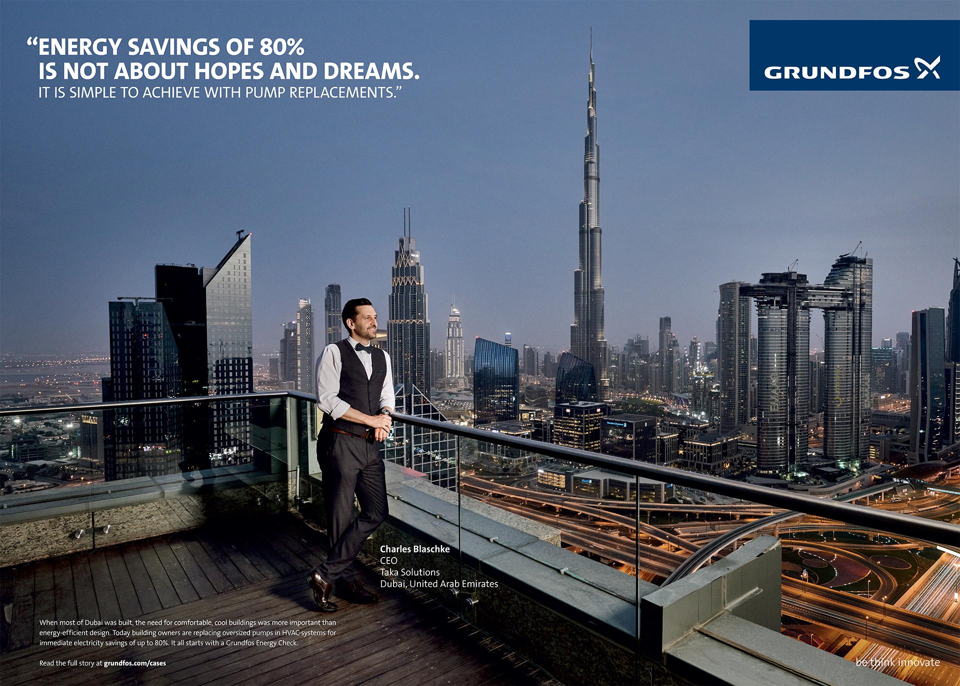 4011119_GFSS_Grundfos-Stories_Dubai_Poster-Society_1400x1000mm_25mmBleed_ART04_UNT_ISOCoatedV2
