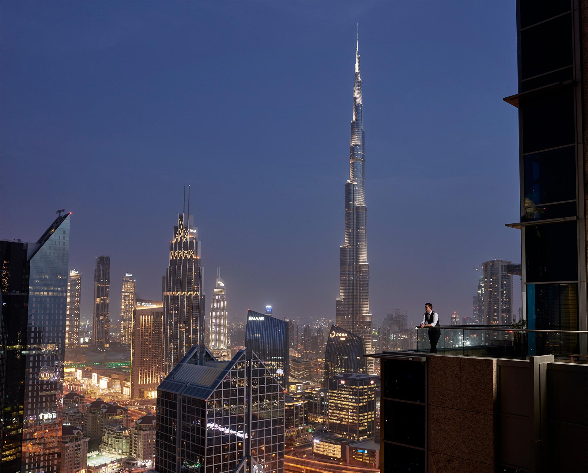 Grundfos-story-Dubai0844