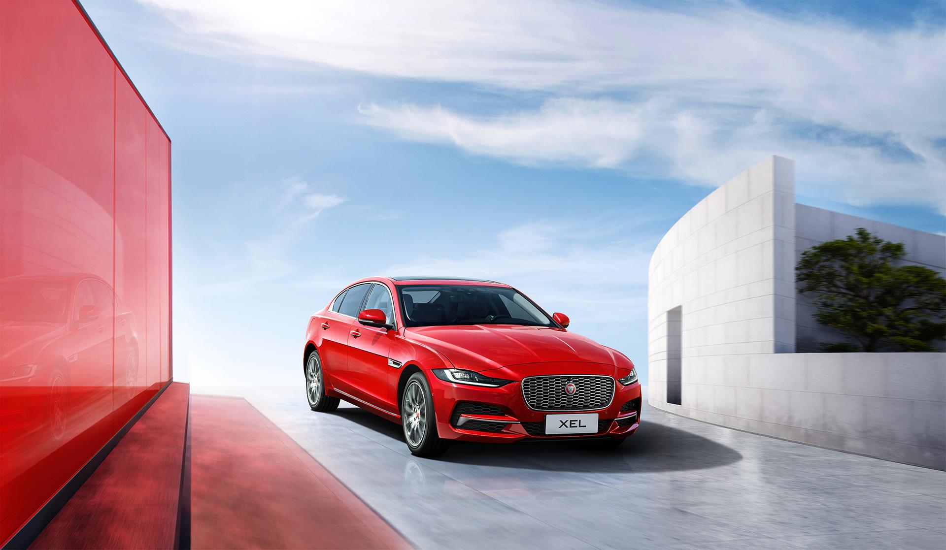 Jaguar_15